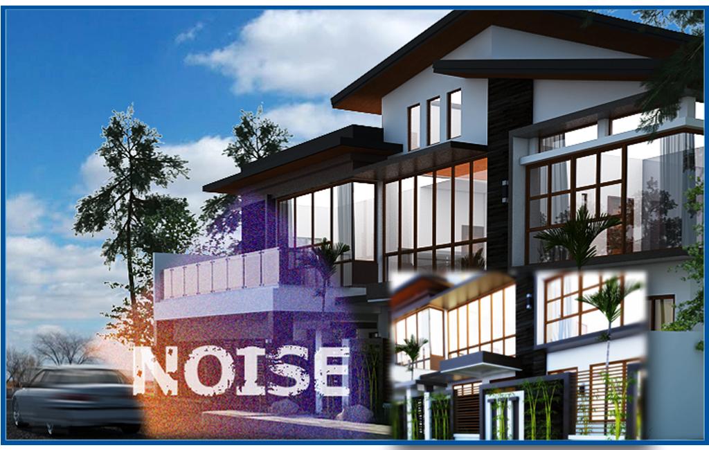 5_Sound_Barrier__Noise_Control